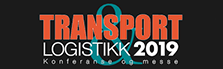 Transport og Logistik 2019