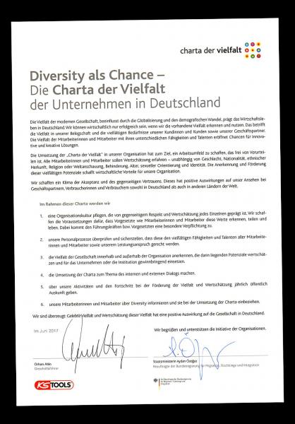 Charta_der_Vielfalt