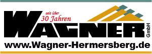 Hausmesse Wagner