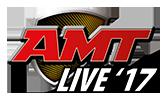 AMT Live 2017
