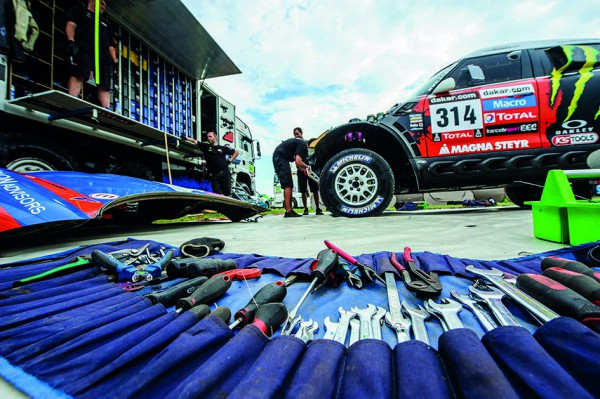 Dakar-Werkzeug12