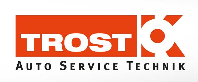 Trost Expo