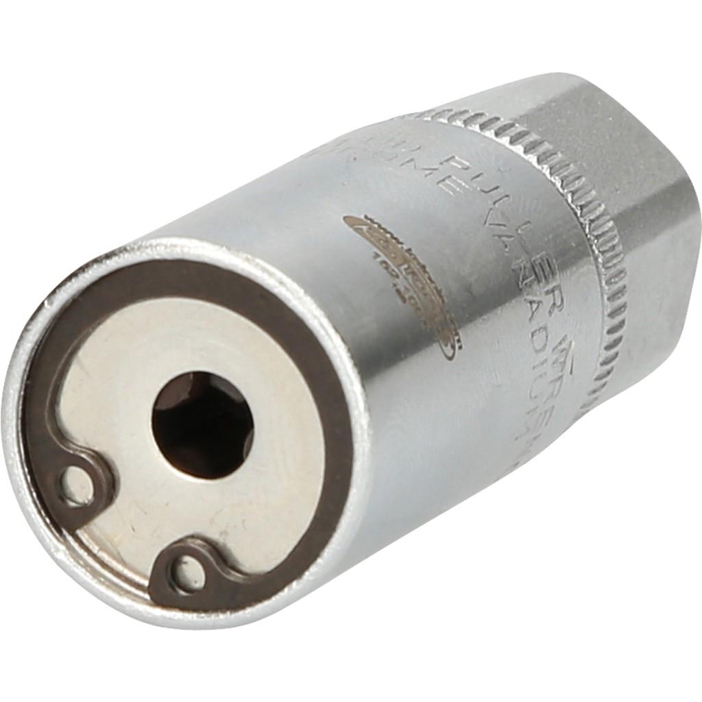 KS Tools Stehbolzen-Ausdreher M5