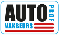 Auto Prof Vakbeurs HB 2017