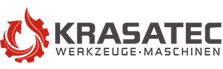 Krasatec