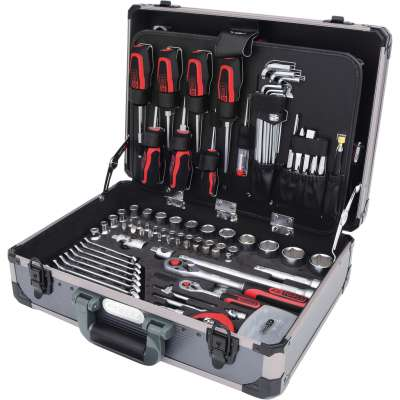 Clear 20 pcs disassembly and for Pressing Out Drive shafts KS TOOLS 440.0545 Universal Tool Set for Compact Wheel Bearing Assembly one Size