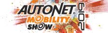 Autonet Mobility Show Cluj