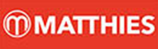 Trans Tech HH Matthies