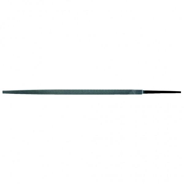 L.150 mm Ks Tools 161.0314 Lime Carr/ée Douce Sans Manche