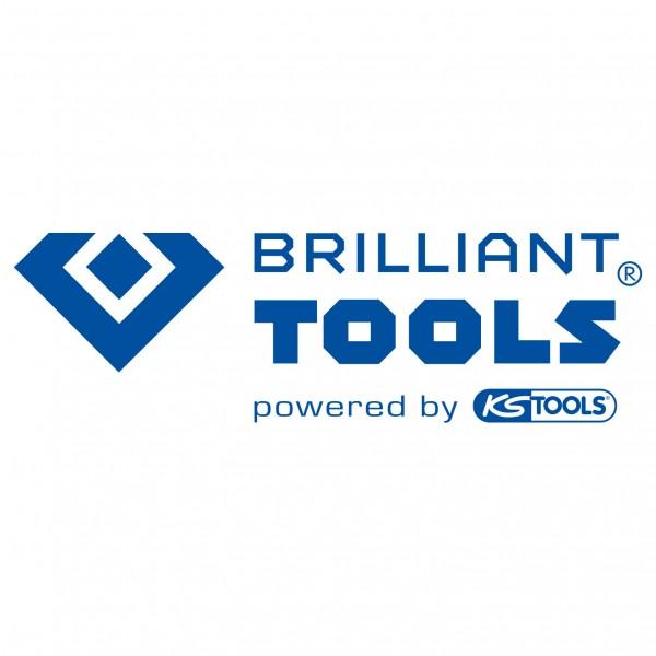 BrilliantTools_Logo_blau_qu