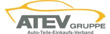 ATEV Symposium