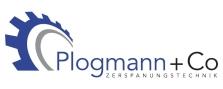 Plogmann