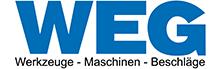 Fritz Weg GmbH