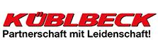 Küblbeck