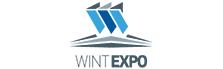 Wint Expo