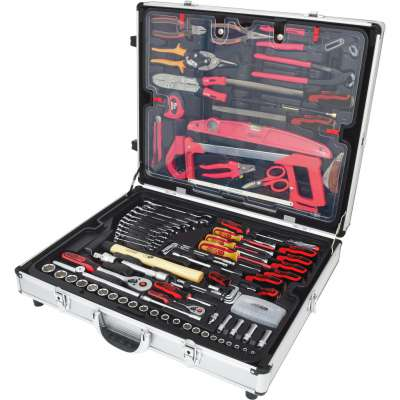 disassembly and for Pressing Out Drive shafts one Size 20 pcs Clear KS TOOLS 440.0545 Universal Tool Set for Compact Wheel Bearing Assembly