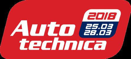 AutoTechnica 2018