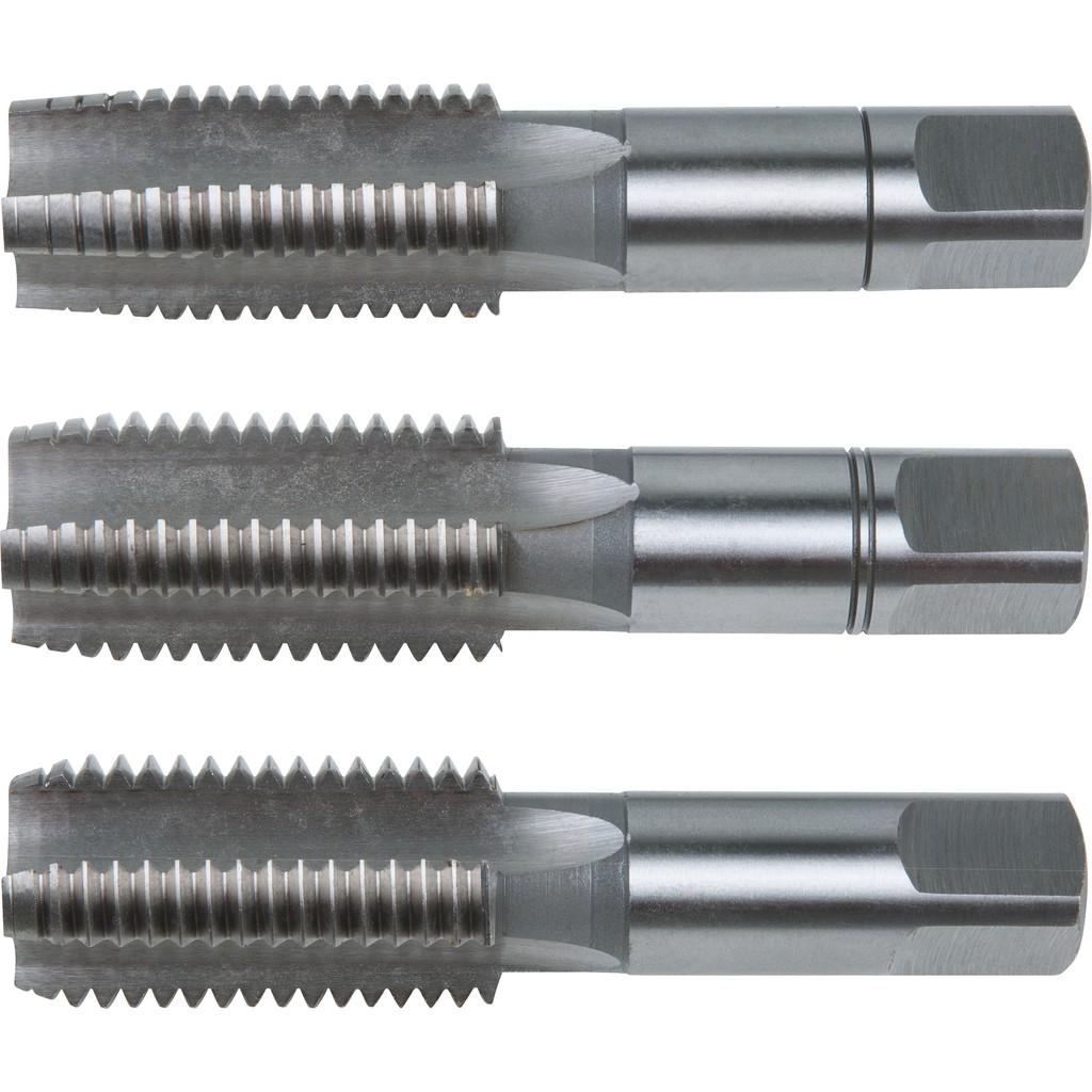 M 14 x 2 M14x2 Vorschneider Gewindebohrer Gewindeschneider Handgewindebohrer