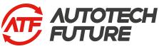 Autotech Future