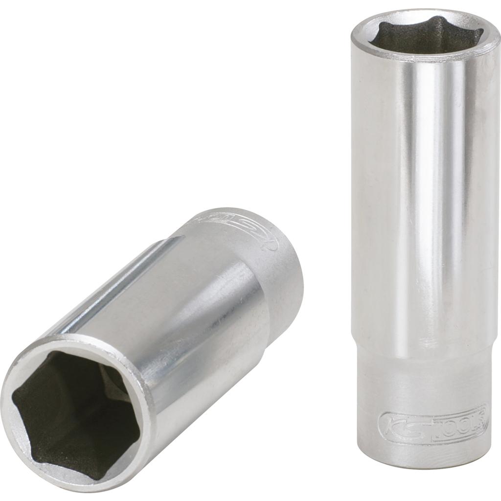 KS Tools spécialisé-Clés à Douille 19 mm
