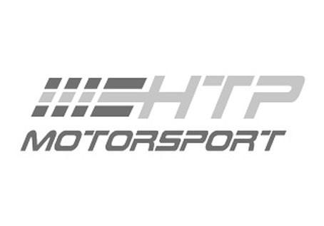Htp Gmbh sport sponsoring company ks tools werkzeuge maschinen gmbh