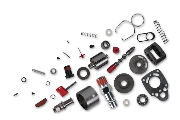 ersatzteile service nach dem kauf service ks tools. Black Bedroom Furniture Sets. Home Design Ideas