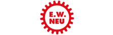 E.W.Neu