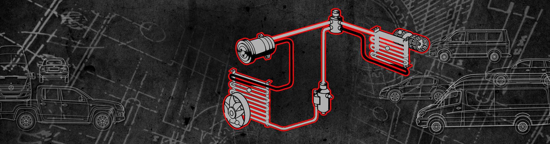 KS Tools 550.1165 Flexible UV-Inspektions-Stablampe 450mm