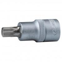 180 mm Hobel Hobelmesser f/ür 180-mm-Elektrohobel 929977928758 mit Anh/änger Hlg S/äge Ersatzmesser Christophorus 3er Pack